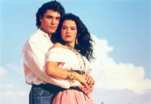 telenovelas italiane anni 80